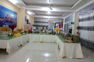 Sri-Rembau-Halal-Restaurant-Quang-Ninh-Vietnam-05.jpg
