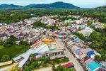 Sri-Takua-Pa-Old-Town-Phang-Nga-Thailand-01.jpg