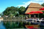 Srilanta-Resort-Lanta-Thailand-Exterior.jpg