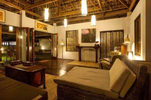 Srilanta-Resort-Lanta-Thailand-Lobby.jpg