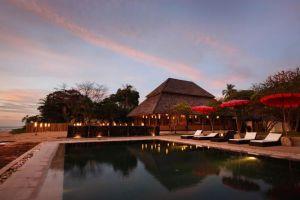 Srilanta-Resort-Lanta-Thailand-Overview.jpg