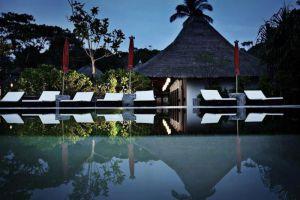 Srilanta-Resort-Lanta-Thailand-Pool.jpg