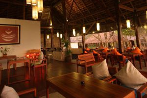 Srilanta-Resort-Lanta-Thailand-Restaurant.jpg