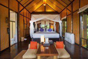 Srilanta-Resort-Lanta-Thailand-Room.jpg