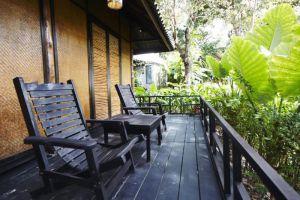 Srilanta-Resort-Lanta-Thailand-Terrace.jpg