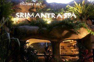 Srimantra-Spa-Chiang-Mai-Thailand-02.jpg