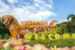 Sriracha-Tiger-Zoo-Chonburi-Thailand-01.jpg
