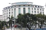 Stallions-Suites-Penang-Overview.jpg