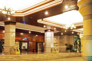 Star-Hotel-Rayong-Thailand-Entrance.jpg
