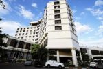 Star-Hotel-Rayong-Thailand-Exterior.jpg