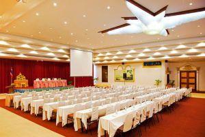 Star-Hotel-Rayong-Thailand-Meeting-Room.jpg