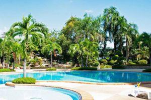 Star-Hotel-Rayong-Thailand-Pool.jpg