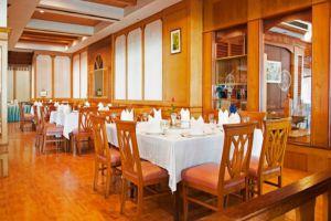 Star-Hotel-Rayong-Thailand-Restaurant.jpg