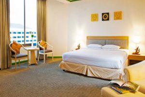 Star-Hotel-Rayong-Thailand-Room.jpg