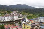Star-Regency-Hotel-Apartments-Cameron-Highlands-Malaysia-Overview.jpg