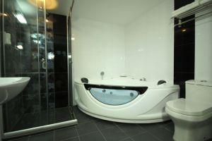 Starway-Hotel-Penang-Bathroom.jpg