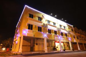 Starway-Hotel-Penang-Overview.jpg