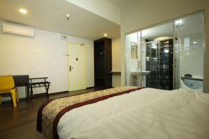 Starway-Hotel-Penang-Room.jpg