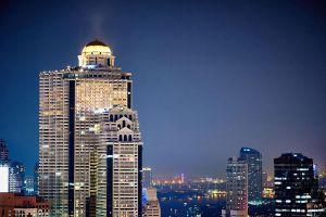 State-Tower-Bangkok-Thailand-01.jpg