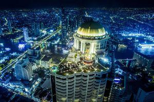 State-Tower-Bangkok-Thailand-03.jpg