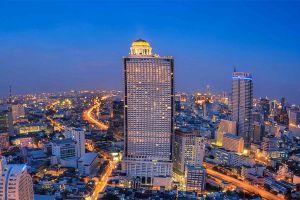 State-Tower-Bangkok-Thailand-04.jpg