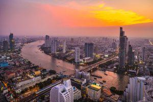 State-Tower-Bangkok-Thailand-05.jpg