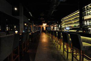 StoneGrill-Restaurant-Bar-Phnom-Penh-Cambodia-02.jpg