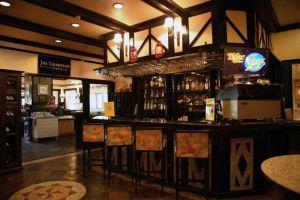 Strawberry-Park-Resort-Cameron-Highlands-Malaysia-Bar.jpg