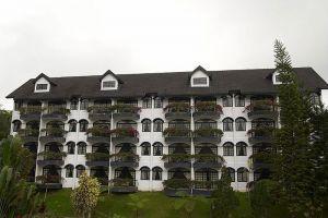 Strawberry-Park-Resort-Cameron-Highlands-Malaysia-Building.jpg