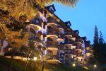 Strawberry-Park-Resort-Cameron-Highlands-Malaysia-Exterior.jpg