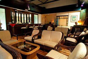 Strawberry-Park-Resort-Cameron-Highlands-Malaysia-Lounge.jpg