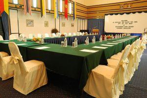 Strawberry-Park-Resort-Cameron-Highlands-Malaysia-Meeting-Room.jpg