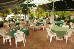 Strawberry-Park-Resort-Cameron-Highlands-Malaysia-Restaurant.jpg