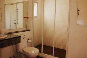 Studio-99-Serviced-Apartment-Chiang-Mai-Thailand-Bathroom.jpg