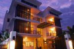 Studio-99-Serviced-Apartment-Chiang-Mai-Thailand-Exterior.jpg