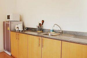 Studio-99-Serviced-Apartment-Chiang-Mai-Thailand-Kitchen.jpg
