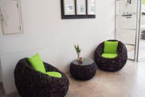 Studio-99-Serviced-Apartment-Chiang-Mai-Thailand-Lobby.jpg