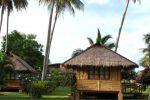 Suan-Ban-Krut-Beach-Resort-Prachuap-Khiri-Khan-Thailand-Overview.jpg