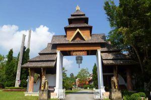 Suan-Bua-Hotel-Resort-Chiang-Mai-Thailand-Exterior.jpg