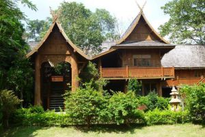 Suan-Bua-Hotel-Resort-Chiang-Mai-Thailand-Garden.jpg