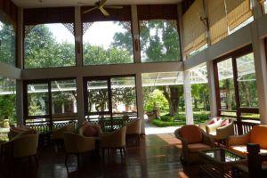 Suan-Bua-Hotel-Resort-Chiang-Mai-Thailand-Lobby.jpg