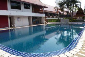Suan-Bua-Hotel-Resort-Chiang-Mai-Thailand-Pool.jpg