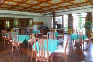 Suan-Bua-Hotel-Resort-Chiang-Mai-Thailand-Restaurant.jpg