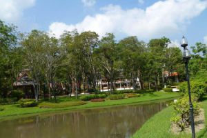Suan-Bua-Hotel-Resort-Chiang-Mai-Thailand-Surrounding.jpg
