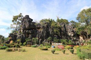 Suan-Hin-Pha-Ngam-Park-Loei-Thailand-05.jpg