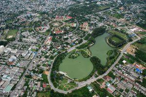 Suan-Khwan-Muang-Yala-Thailand-05.jpg