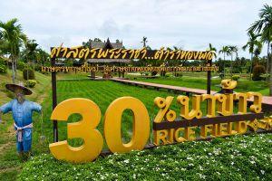 Suanthai-Pattaya-Chonburi-Thailand-02.jpg