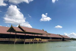 Suanthai-Pattaya-Chonburi-Thailand-04.jpg