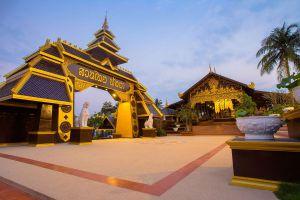 Suanthai-Pattaya-Chonburi-Thailand-05.jpg