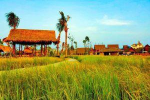 Suanthai-Pattaya-Chonburi-Thailand-06.jpg
